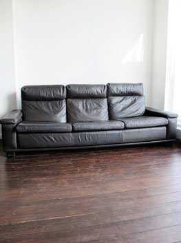 Beds N Furniture Land - Furniture, leather, fabric, lounges