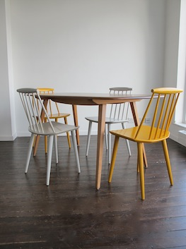 Ercol dining table gumtree outdoor furniture design awards box if you are after a small dining table or kitchen table with some midcentury style check out this 1960s ercol dining table on ebay watchthetrailerfo
